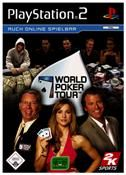 World Poker Tour    ,