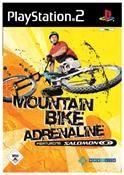 Mountain Bike Adrenaline   ,