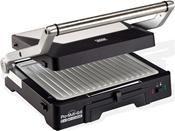Beem Pro-Multi-Grill 3 in 1 BIO LON KERAMIK  schwarz