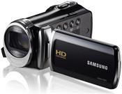 Samsung HMX-F90 schwarz