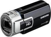 Samsung HMX-QF30 schwarz