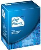 Intel Pentium G2130 2-Kern (Dual Core) CPU mit 3.20 GHz, Boxed mit Lüfter