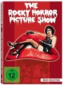 Rocky Horror Picture Show, The      ,