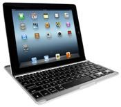 Zagg ZAGGkeys Pro Tastatur