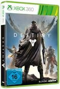 Destiny (X360) DE-Version