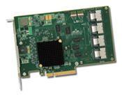 LSI LSI00244 SAS-Controller