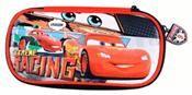 Tasche Cars - Speed Circuit für