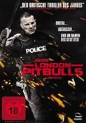 London Pitbulls     ,