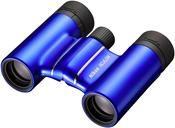Nikon Aculon T01 8x21 blau