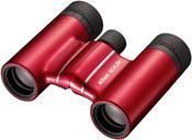 Nikon Aculon T01 10x21 rot