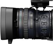 Sony PMW-200 Profi