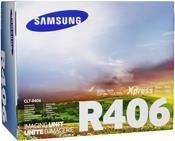 Samsung Bildeinheit CLT-R406