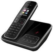Telekom Sinus A 406 schwarz
