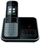 Telekom Sinus A 606 graphit
