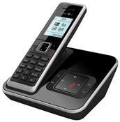 Telekom Sinus A 206 schwarz