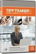 Tipp-Trainer 3