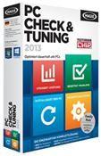 Magix PC Check&Tuning 2013