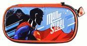 Tasche Superman Man of Steel für