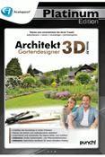 APE - Architekt 3D X5
