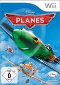 Planes - Das Videospiel     ,