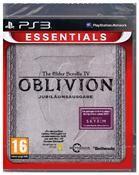 Elder Scrolls 4, The: Oblivion   ,
