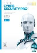 ESET Cyber Security Pro V5 3 User Mac