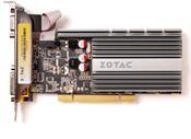 ZOTAC GeForce GT 610 ZT-60606-10L 1GB GDDR3