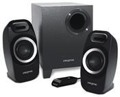 Creative Inspire T3300 2.1 Soundsystem