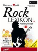 Rowohlt Rock-Lexikon 3.0, Das neue
