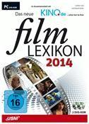 Filmlexikon 2014, Das neue