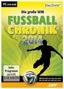 Fußball Chronik 2014, Die große
