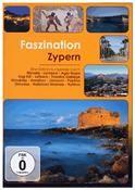 Faszination Zypern