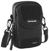 Cullmann Ultralight CP Compact 100 schwarz