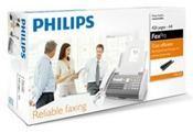 Philips PFA-363 Tintenfolie 3er Pack