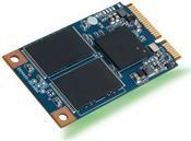 Kingston SSDNow mS200 mSATA 60GB