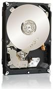 Seagate ST2000VN000 NAS HDD 2TB