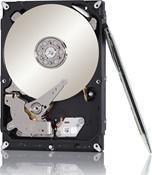 Seagate ST3000VN000 NAS HDD 3TB