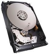Seagate ST4000VN000 NAS HDD 4TB