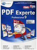 PDF Experte 9 Professional