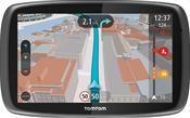 TomTom Go 6000 mit Europakarten (45 Länder)