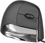 Evoluent Vertical Mouse für Rechtshänder