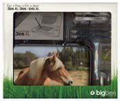 Full Pack Bigben Horse Pack XL
