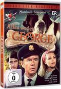 George - Der Film