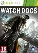 Watch Dogs (AT-PEGI) (100%-uncut) für XBox 360