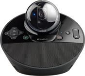 Logitech BCC950 HD Conference Camera OEM,
