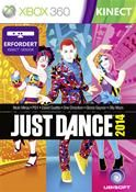 Just Dance 2014 XBox 360 Deutsche Version