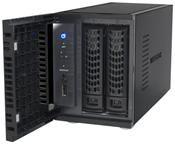 Netgear ReadyNAS 102 2TB