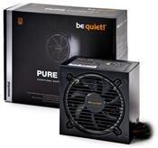 be quiet! Pure Power L8 300 Watt