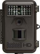 Bushnell Trophy Cam 2013 braun