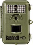 Bushnell NatureView Cam HD 2013 oliv grün